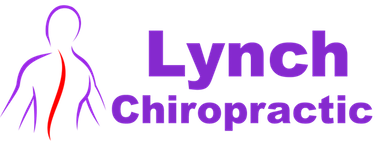 Lynch Chiropractic